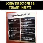 Lobby_Directory