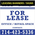 Property_Management_Banner