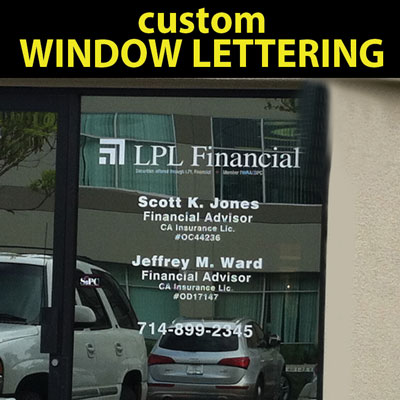 WindowLetteringA