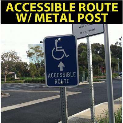 accessibleRoute