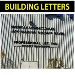 building_letters