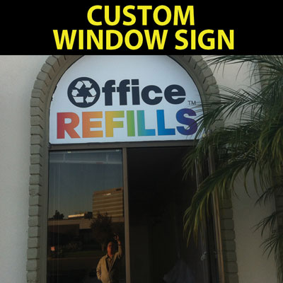 customWindowSign