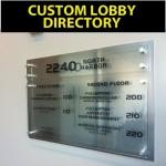 custom_lobby_directory