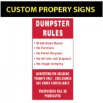 custom_property_sign