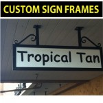 custom_sign_frames