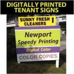 digitally_printed_property_signs
