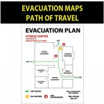 evacuation_Map