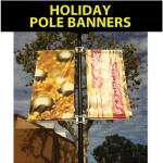 holiday_pole_banners