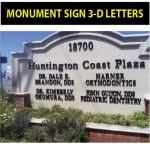 monument_sign_3-D_letters