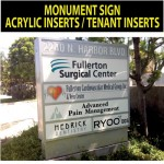 monument_sign_property_inserts