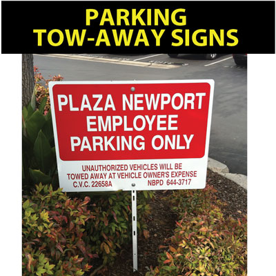 parking_tow-away_sign
