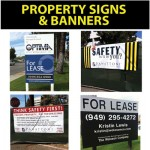 property_signs_and_banners