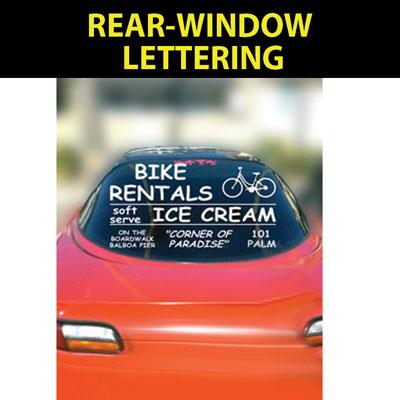 rearWindowLettering
