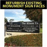 refurbish_property_monument_sign