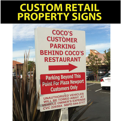 retail_property_sign