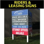 rider_property_signs