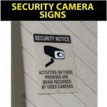 security_property_sign
