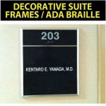 suite_frames_property_inserts