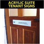 tenant_property_signs