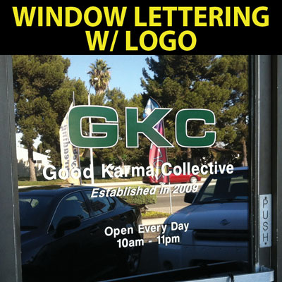 windowLettering_logo