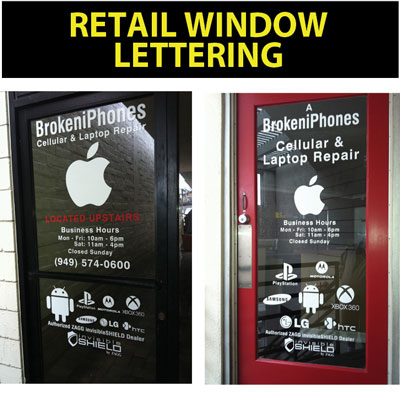 window_lettering_decals